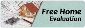 Free Home Evaluation, Robert Georgopoulos REALTOR